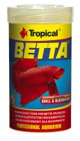 Tropical Betta 100ml (25g)