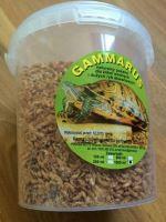 Gamarus sušený 1000ml