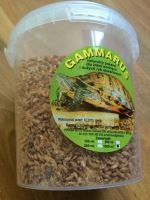 Gamarus sušený 500ml