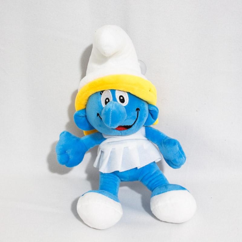 Smurfs (Big)