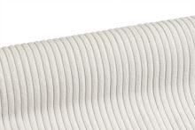 Corduroy shade A02 thin stripe, meter, width 145cm