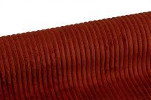 Corduroy shade J01 thin stripe, meter, width 145cm