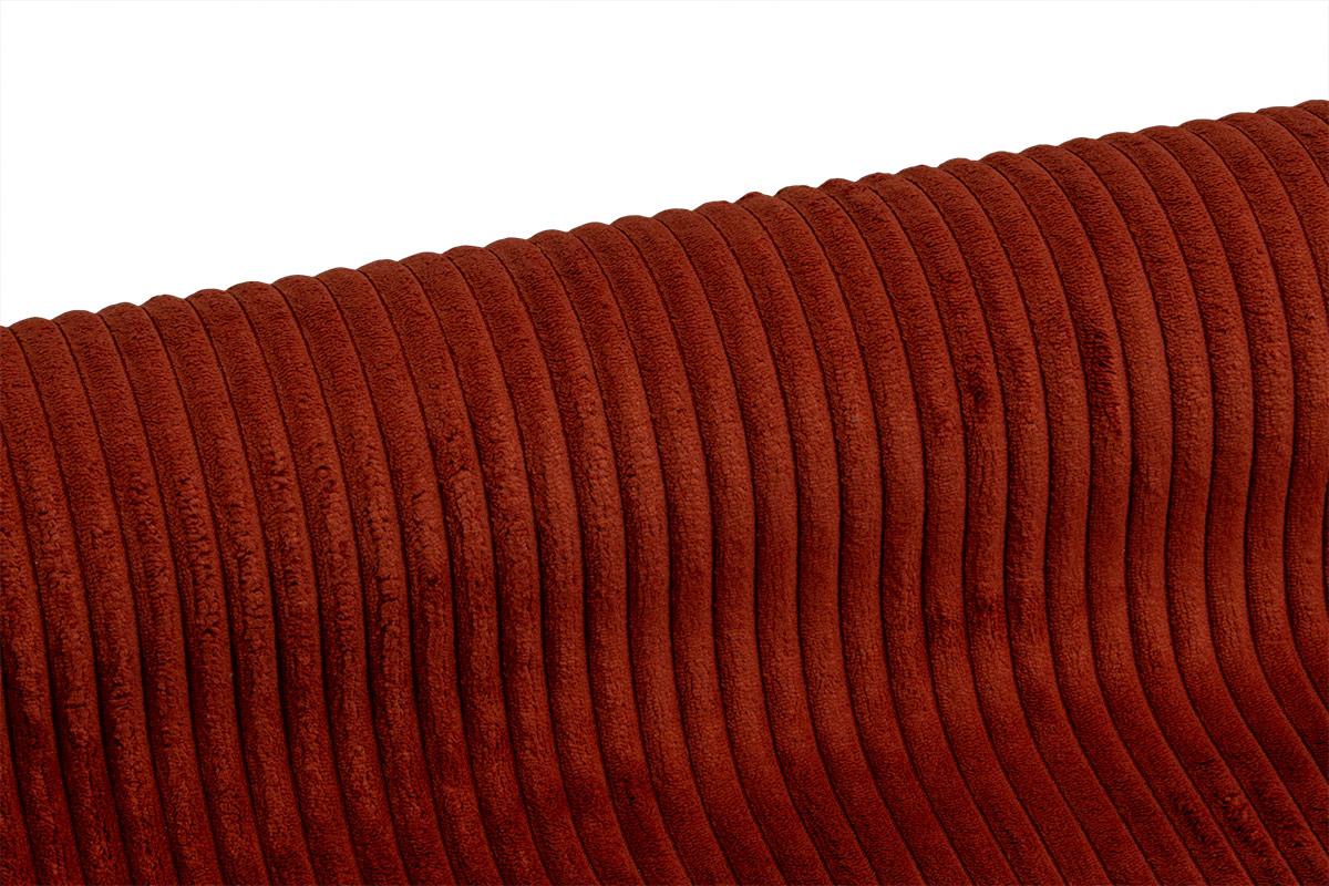 Manšestr odstín J01 tenký pruh, metr, šíře 145cm