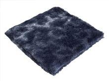 Rajen Komfy deka pro kočky, tmavě modrá 60x60cm