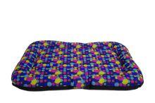 Rajen mattress P4 110x80cm, theme P-07