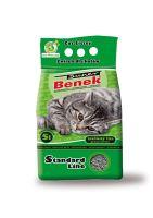Super Benek 10l