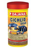 Dajana Cichlid granulate 100 ml
