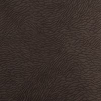 Imitation leather brown, ordinary meter, width 145cm