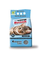 Super Benek Compact stelivo 5l, 10l a 25l