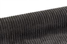 Manšestr odstín E02 tenký pruh, metr, šíře 145cm