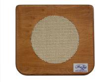 Rajen scratching board Z1-1 34x30cm