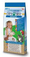 Cat's Best Universal 40l