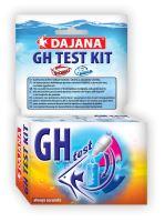 Dajana GH Test Kit 10ml