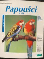 Parrots 2nd part