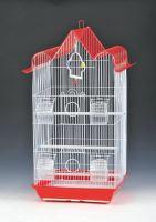 Rajen Walter klec pro papoušky 36x28x71cm, 3 barevné varianty