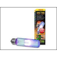 Hagen Exo Terra Daytime Heat Lamp 40W