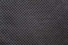 Manšestr tmavě šedé bublinky, běžný metr, šíře 150 cm