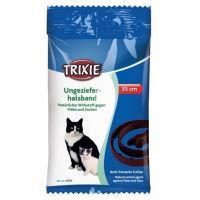 Trixie antiparazitní obojek bylinný 35cm
