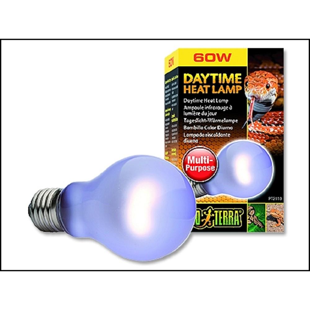 Hagen Exo Terra Daytime Heat Lamp 60W