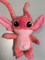 Plyšová postavička Angel z pohádky Lilo & Stitch