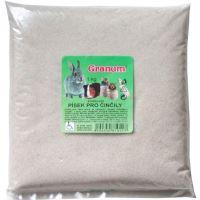 Granum Sand for chinchillas 1kg