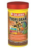 Dajana Basic granulate 100 ml