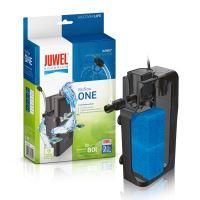 Juwel Filtration set - Bioflow One
