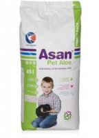 Asan ecological litter 45l