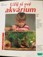 Enjoy your aquarium