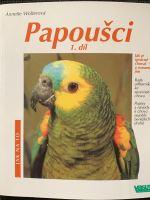 Papoušci 1. díl