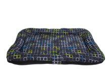 Rajen mattress P3 90x65cm, motif P-19