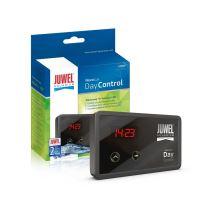 Juwel Control pro NovoLux LED