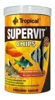 Tropical Supervit Chips 100ml (52g)