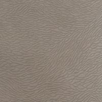 Imitace kůže moka, běžný metr, šíře 145cm
