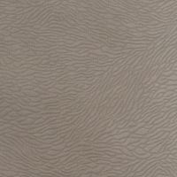 Imitation leather mocha, ordinary meter, width 145cm