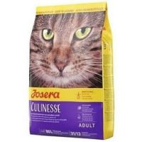 Josera Cat Culinesse 0,4kg