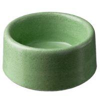 Concrete bowl No. 32, 400ml