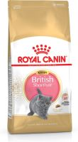 Royal Canin British Shorthair Kitten 10kg