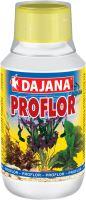 Dajana Proflor 100ml