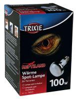 bulb Basking spot-lamp 100W