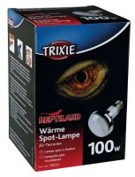 Trixie Basking Spot Lamp 100W