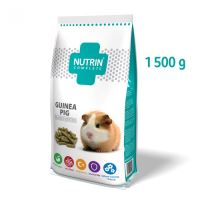 NUTRIN Complete Guinea pig 1500g