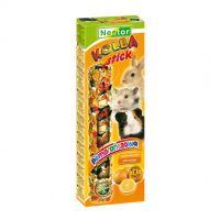 Nestor sticks for rodent orange 2pcs