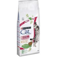Purina Cat Chow Special Care Urinary 15kg