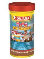 Dajana Neon mini granulát 250 ml