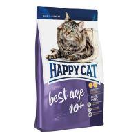 Happy Cat Supreme Best Age 10+ Senior 4kg
