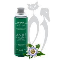 Anju Beauté Herbal bylinný šampon