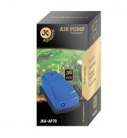 JKA-AP78 Champion airbrush