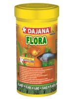 Dajana Flora flakes 250 ml
