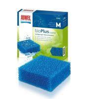 Juwel Filter cartridge - coarse sponge Compact / Bioflow 3.0 / M